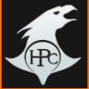 Logo PCTecuci.Ro
