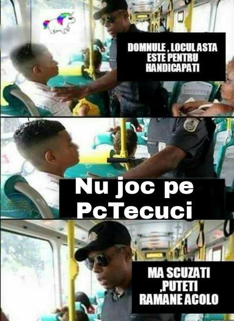 PCTECULCI FORTAAA.jpg