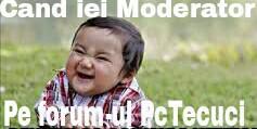 moderator =].jpg