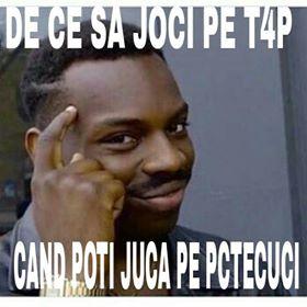 pctttttt.jpg