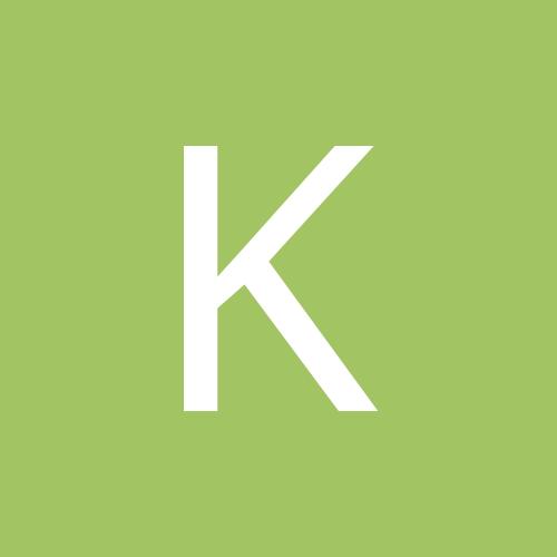 KeepCalm