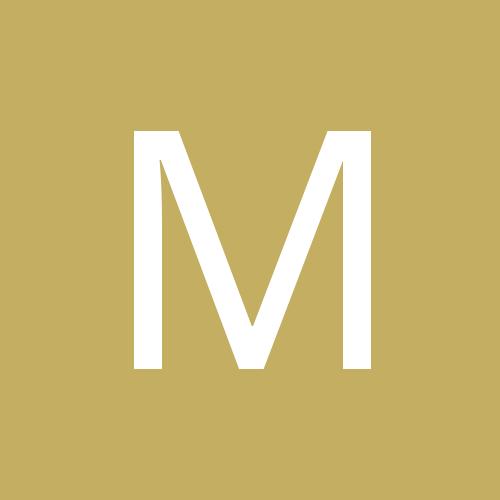 minolaru