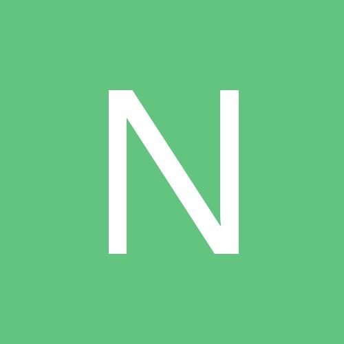 NuDaBan