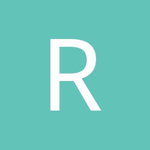 RobertRMS