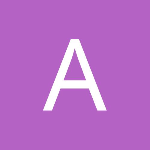 Andreiteo00