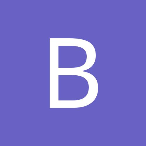bzg55