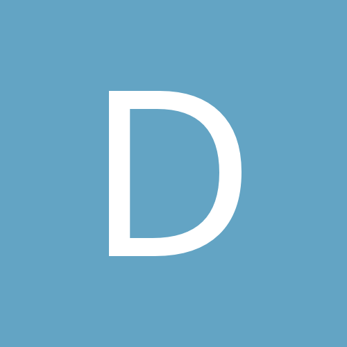 Duntex