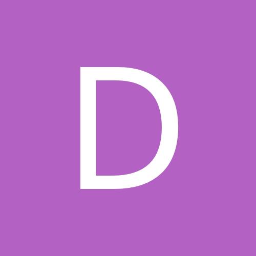 dinkaeva