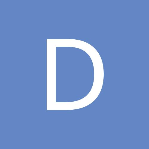 Darius666