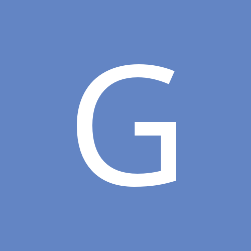 GoranPr
