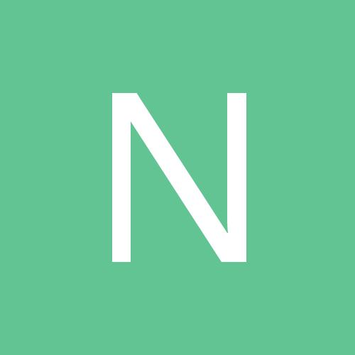 Nicanic12