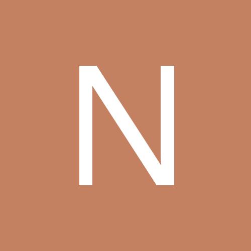 Nectarius11