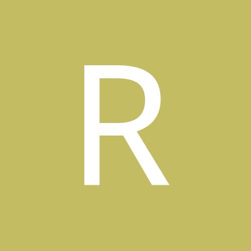 Rastafu