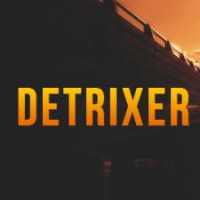 detrixer