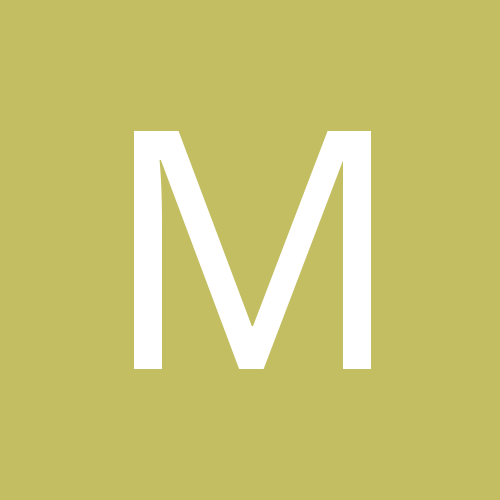 maxx_on