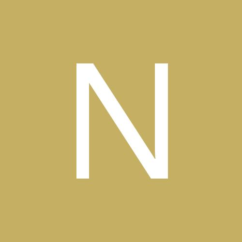 NoPulse