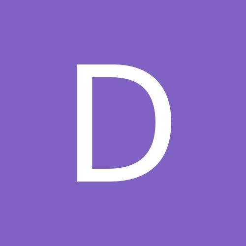 damval2019