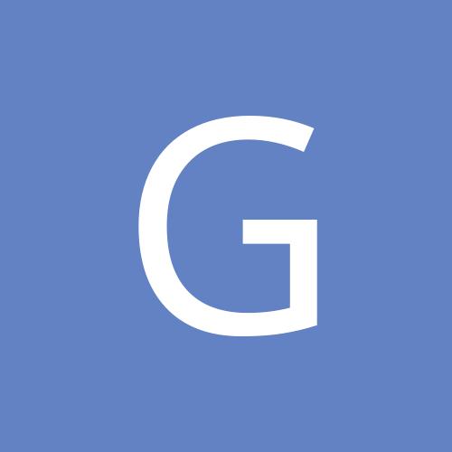 gionica669