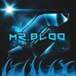 MrBloo