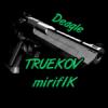TrueKOV